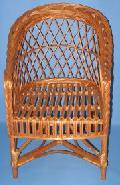 Fotelik 42x44x24/39/52, siedzisko 30x30